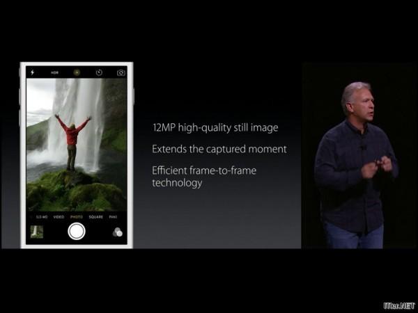 iPhone-6S-und-iPhone-6S Plus (34)
