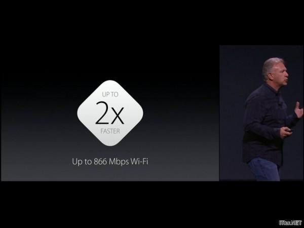 iPhone-6S-und-iPhone-6S Plus (36)