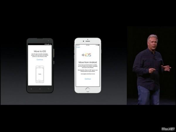 iPhone-6S-und-iPhone-6S Plus (37)