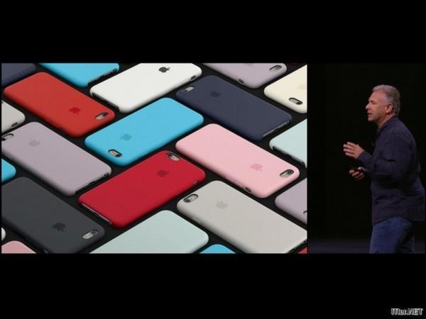 iPhone-6S-und-iPhone-6S Plus (39)