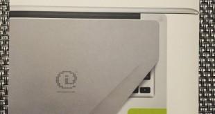 iSaver2 - Bildschirm-Schutz-und-Reinigungs-Tuch im Test (1)