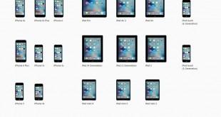 zugelassene-iOS-9-Endgeräte