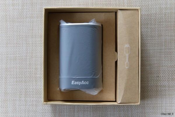 EasyAcc DP100 Bluetooth Lautsprecher im Test (3)