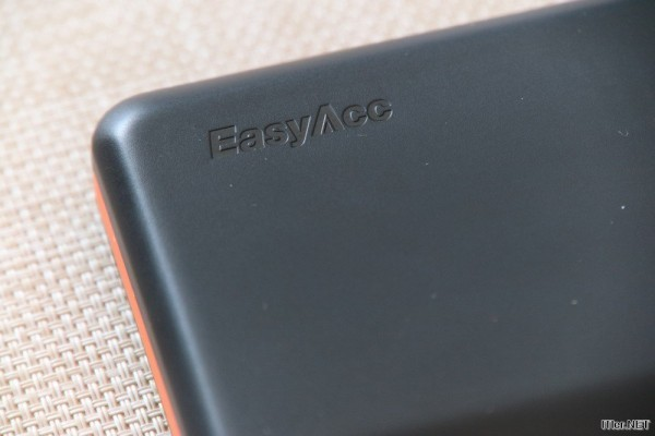 EasyAcc Monster 20000mAh Power Bank im Test (6)