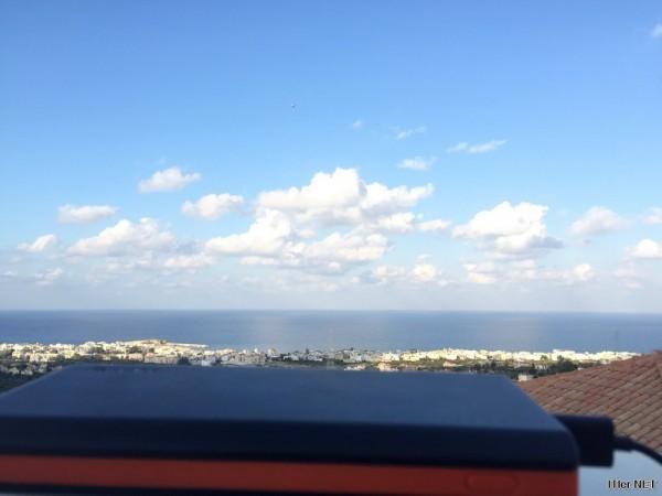 EasyAcc-Powerbank-im-Urlaub-in-Griechenland