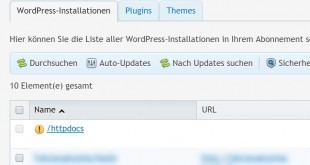 Plesk-Fehler-Scannen-nach-Wordpress-Installationen-1