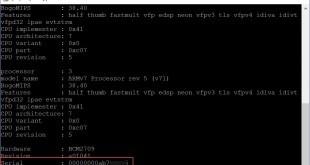 Seriennummer-Raspberry-Pi-heraus-finden