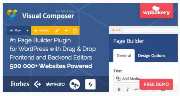 Visual-Composer-Sicherheitslücke