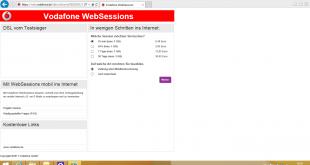 web-vodafone-de-Anmeldung