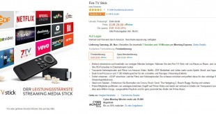 Amazon-Fire-TV-Stick-Angebot-Cyber-Week