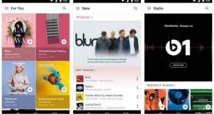 Apple-Music-für-Android-ist-da
