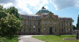 BGH-Karlsruhe