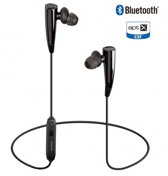 Inateck-Sport-Blue-Tooth-Kopfhörer-BH1001