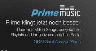 Prime-Music-ist-da