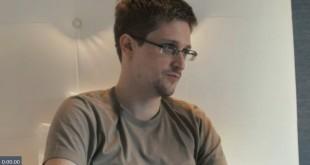 TV-Tipp - Citizenfour - Doku über Edward Snowden