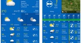weather-pro-geburtstags-angebot