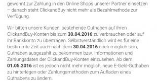 Clickandbuy-geht-offline