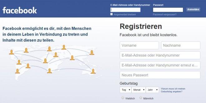 frage facebook seite ohne anmeldung sichtbar machen