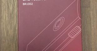 Inateck Bluetooth 3.0 Sender und Empfänger im Test (1)