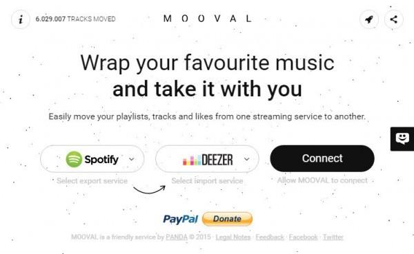 Mooval-Playlisten-zwischen-Musik-Streaming-Diensten-kopieren