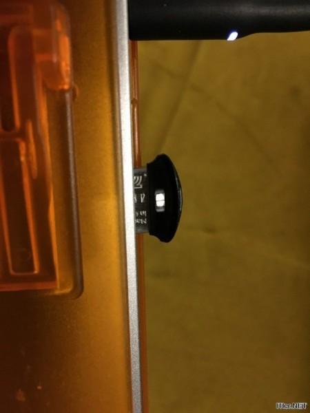 SanDisk Ultra Fit - Test über den kleinen 128 GB USB-Stick (3)