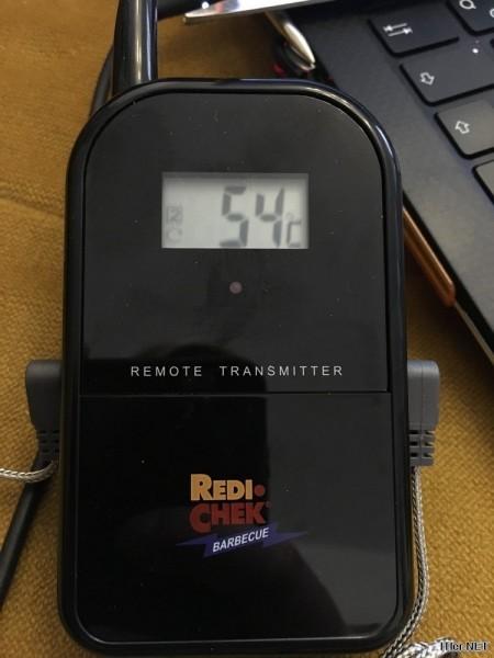 SanDisk Ultra Fit - Test über den kleinen 128 GB USB-Stick (6)