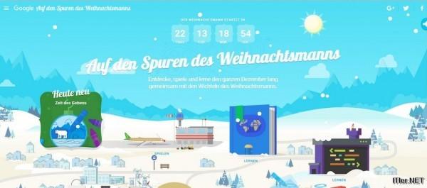 Santa-Tracker-2016