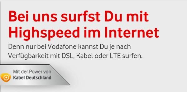 Vodafone-10-GB-Drossel-Kabel-Deutschland