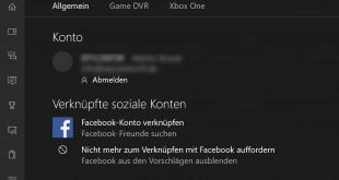 XBOX-Freunde-über-Facebook-finden-1