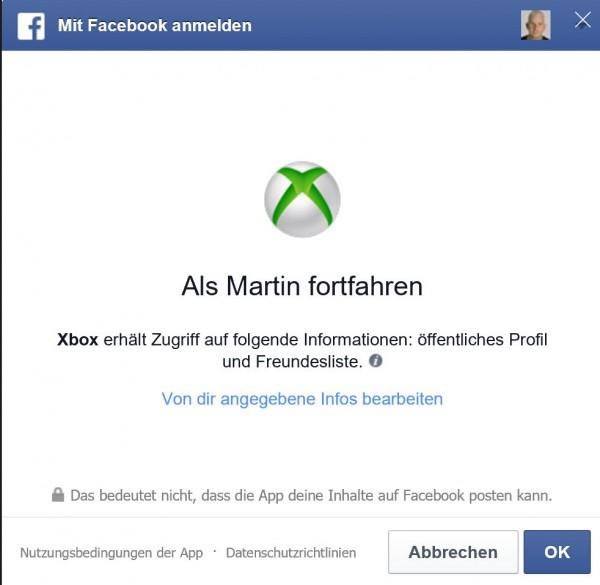 XBOX-Freunde-über-Facebook-finden-2