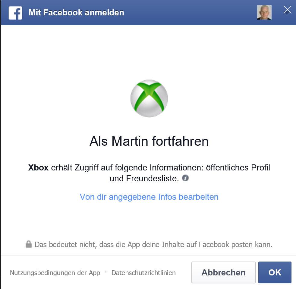 facebook neue leute kennenlernen Weimar