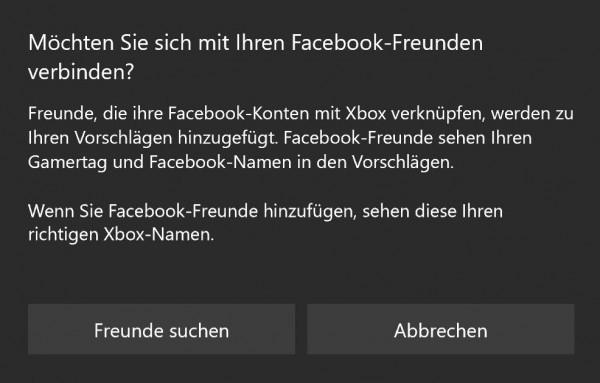XBOX-Freunde-über-Facebook-finden-3