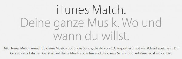 iTunes-Match-Upload-Limit-erhöht