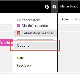 outlook-com-kalender-löschen-2