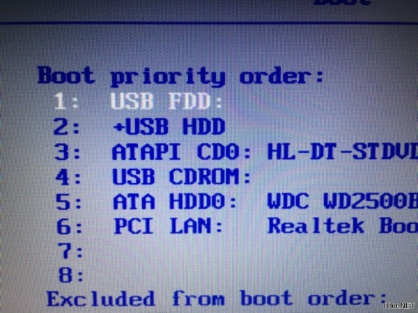 Windows Installation - Es konnte keine neue partition erstellt oder eine vorhandene Partition gefunden werden (2)