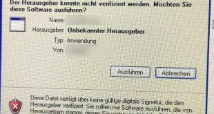 Datei-öffnen-Herausgeber-konnte-nicht-verifiziert-werden