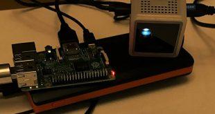 raspberry-pi-videos-automatisch-in-schleife-vom-usb-stick-abspielen-9