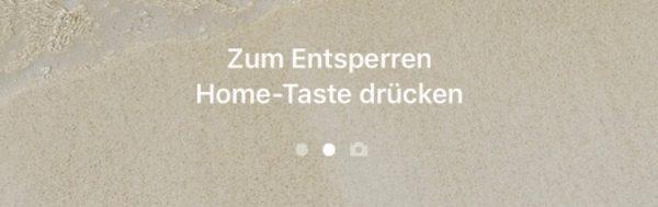 ios-10-zum-entsperren-home-taste-druecken-deaktivieren