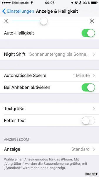 ios-10-so-deaktiviert-man-die-bildschirmaktivierung-beim-anheben-des-iphones