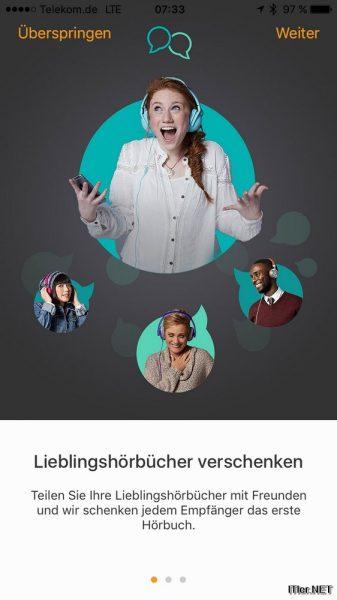 audible-kostenlos-ein-hoerbuch-an-freunde-versenden-1