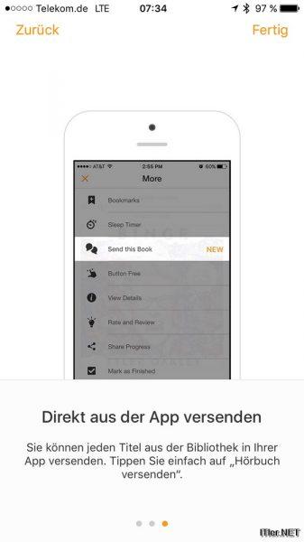 audible-kostenlos-ein-hoerbuch-an-freunde-versenden-3