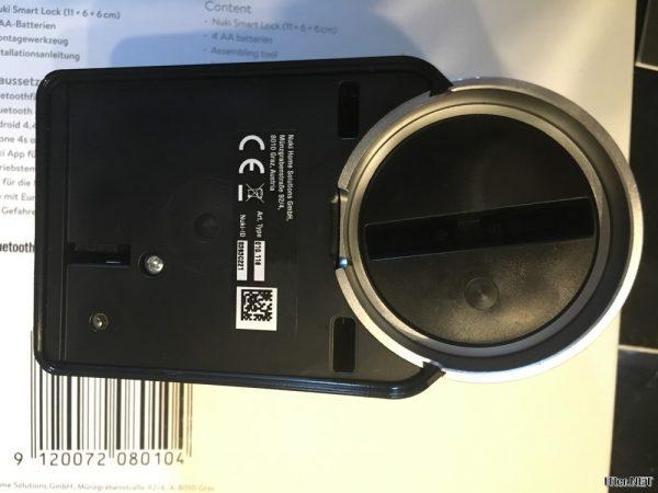 nuki-das-elektronische-tuerschloss-im-test-5