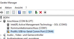 prolific-usb-to-serial-comm-port-error-code-10-1