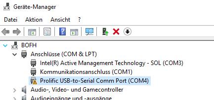 prolific-usb-to-serial-comm-port-error-code-10-1