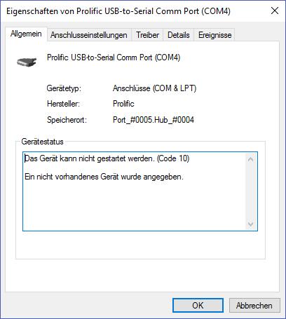 prolific-usb-to-serial-comm-port-error-code-10-2