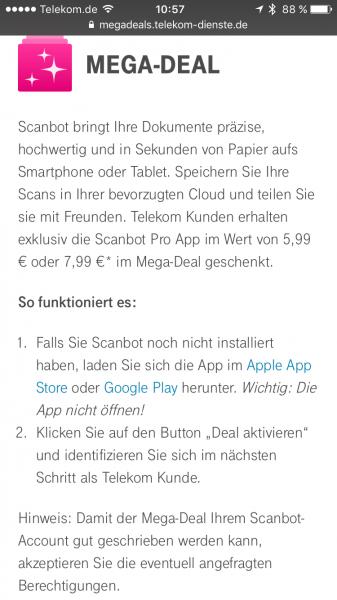 scanbot-pro-telekom-kunden-bekommen-die-app-kostenlos