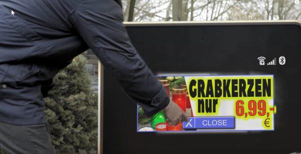 smart-grab-werbung-grabkerzen