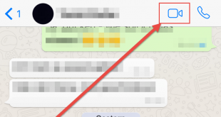 whatsapp-die-videotelefonie-ist-da