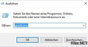 windows-geraete-treiber-vom-automatischen-update-ausnehmen-1