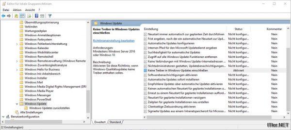 windows-geraete-treiber-vom-automatischen-update-ausnehmen-3
